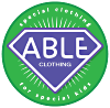 ableclothing.com.au