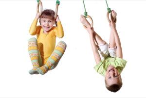 kidsgymnastics